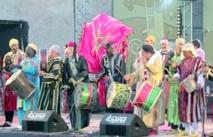 Une association à l'ombre du Festival d'Essaouira  : «Yerma Gnaoua» et la réhabilitation du patrimoine gnaoui
