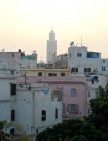 Le Fonds solidarité habitat sollicité pour venir en aide aux sinistrés de la médina de Casablanca : Le président de l'arrondissement de Sidi Belyout demande plus d'efforts pour une solution rapide