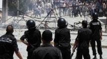 Les salafistes et l'art font deux : Le tableau de la discorde fait des ravages en Tunisie