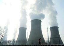 Climat, biodiversité, pollution: 40 ans de dossiers environnementaux