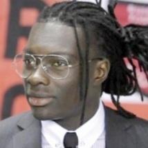 Gomis mis en examen pour «viol en réunion»