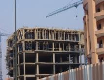 Les concertations avec les professionnels ne sont pas encore achevées : Le Code de construction sera opérationnel dans un an