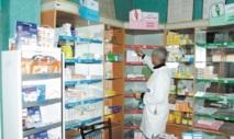 L'accès aux médicaments et aux soins : Entre promesses gouvernementales et requêtes des pharmaciens