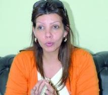 Soumia Idrissi Alami expose ses œuvres au Théâtre Mohammed VI jusqu'au 19 juin : La passion de la peinture