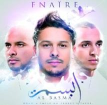 Dans les bacs : «Al Basma», nouvel album du groupe Fnaïre