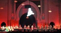 Festival des musiques sacrées de Fès : Le spirituel s'exprime en plusieurs langues
