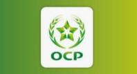 Contribution en e-learning de l'OCP au niveau de Khouribga
