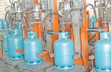 Aziz Rebbah : Le Maroc dispose d' une autonomie de 40 jours pour le gaz butane