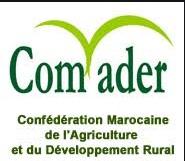 La COMADER rassure sur la continuité de la production et de l'approvisionnement du marché