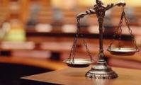 Poursuites judiciaire et administrative à l'encontre d'un médecin testé positif