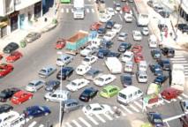 Campagne et contrôle de la sécurité routière dans la métropole : Quand sévir ne rime pas avec prévenir