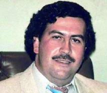 Un feuilleton TV entretient le mythe : Pablo Escobar en Colombie
