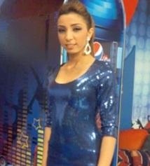 Dounia Batma se produira au Festival des «voix féminines» à Tétouan