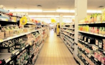 Le diagnostic du Centre marocain de conjoncture suite à la hausse des prix des produits pétroliers : Pression sur le pouvoir d'achat et risque de retour à la spirale inflationniste