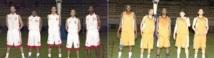 Finale du championnat du Maroc de basket : WAC-RSB pour un duel indécis