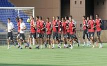 Le Onze national à Jeddah pour disputer la Coupe arabe : Un tournoi officieux mais à risque pour Eric Gerets