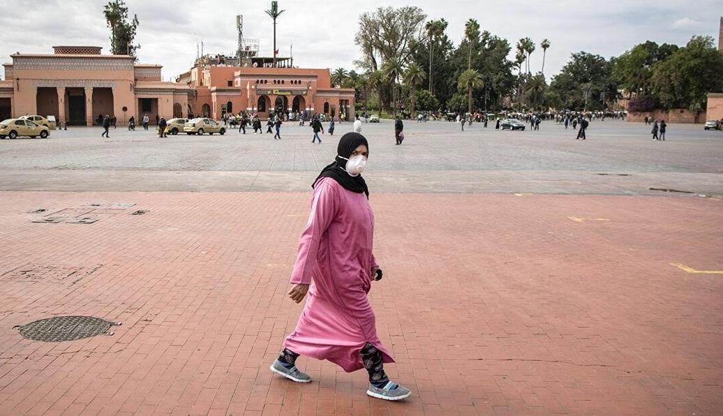 Engagement exemplaire des habitants du Haouz et des ONG de Marrakech