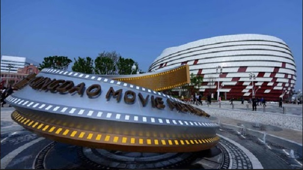 La Chine referme ses cinémas