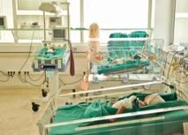 Entre représentativité et despotisme : Compétences bafouées à l'hôpital d'enfants de Rabat