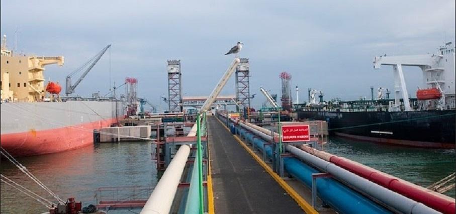 L'activité des ports de Mohammedia, Agadir et Jorf Lasfar n'est pas affectée par la pandémie