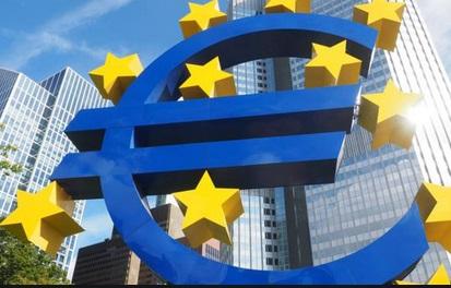 La production dans la construction en hausse de 3,6% dans la zone euro
