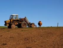 Assurance multirisque climatique : Indemnisation des agriculteurs sinistrés dans le Souss