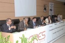 Les légitimes aspirations de la métropole : Casablanca lorgne le numérique