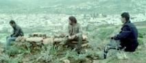 """Festival du film de Bruxelles : """"Death For Sale"""" de Faouzi Bensaïdi obtient le prix du meilleur film"""