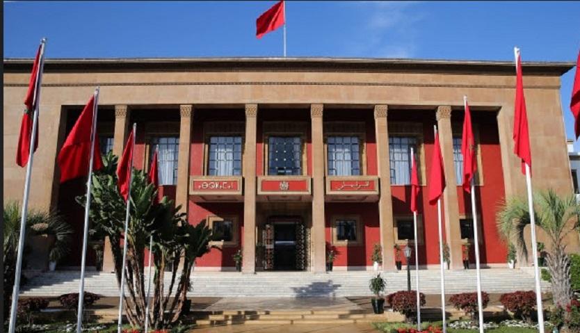 La Chambre des représentants mobilisée pour répondre aux exigences de la situation sanitaire