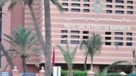 289 personnes prises en charge à Marrakech