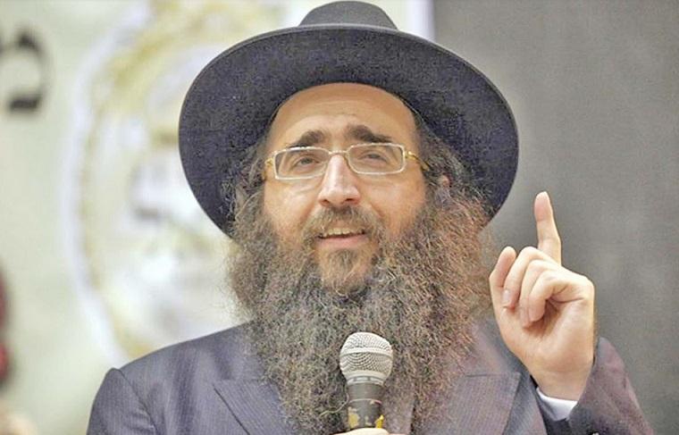 Le Haut tribunal rabbinique appelle au respect des mesures préventives