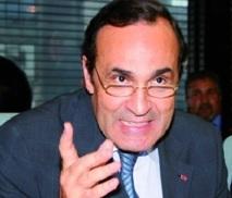 Habib El Malki tire à boulets rouges sur la politique approximative de Benkirane : « La logique gouvernementale ne doit pas être subordonnée à la logique partisane…»