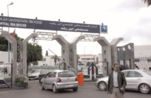 Le CFMIS planche sur les enjeux et défis du système de santé national : Paris accueille les Assises de la santé au Maroc