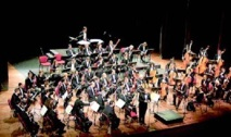 L'OPM au théâtre Mohammed V : Musique classique en fête à Rabat