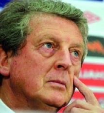 """Hodgson: """"l'arbitre n'a pas de ralenti"""""""