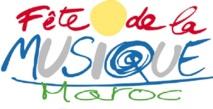Le Maroc célèbre la fête de la musique : Les opérateurs culturels se mobilisent