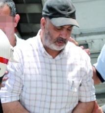 Cour de cassation de Rabat : Rejet du pourvoi de Belliraj