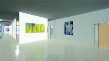 Inauguration du MACA: Asilah abrite une grande exposition d'œuvre d'art