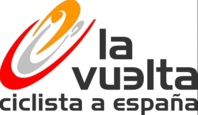 Le Tour d'Espagne maintenu aux mêmes dates et à 21 étapes
