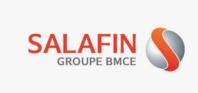 Salafin affiche une hausse de 2,6% de son résultat net