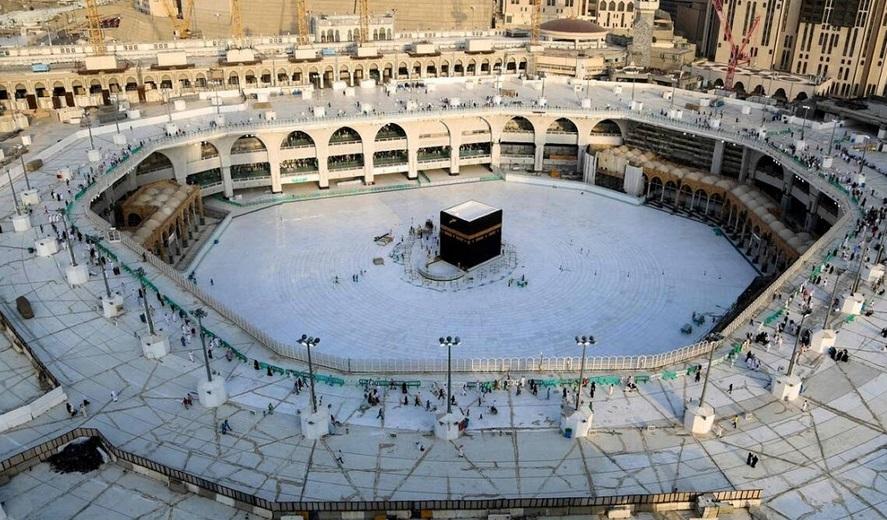 Après l'annulation de la Omra, un grand doute pèse sur l'accomplissement du Hajj