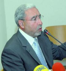 """Mohammed Achaari à Casablanca: """"L'union de la gauche est une nécessité sociétale"""""""
