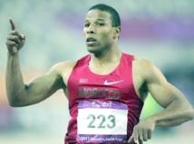 Championnat d'Afrique d'athlétisme : Aziz Ouhaddi, chef de file de la sélection nationale