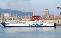 Le secteur maritime secoué par des scandales : Le devenir de l'armement national laissé en rade