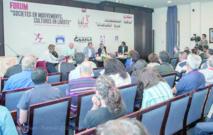 Le Festival gnaoua s'offre un temps de réflexion et d'échanges : Les cultures en liberté à Essaouira