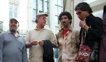 Georgetown University à Washington : La chanson marocaine à l'honneur
