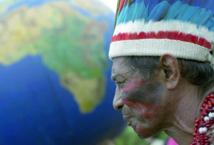 Sommet Rio+20: Des formules creuses réveillent l'ardeur de la société civile