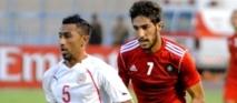 La sélection des locaux n'a pas raté son entrée face au Bahreïn : Le plus dur reste tout de même à faire face à la Libye