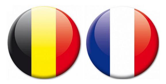 Assistance aux familles de nos compatriotes décédés en France et en Belgique