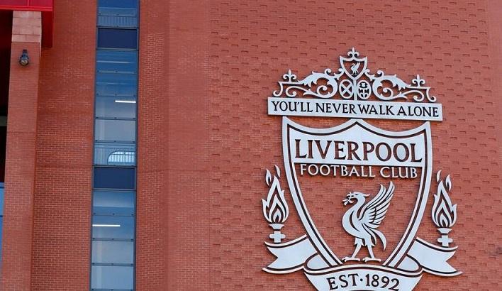 Liverpool met une partie de ses salariés en chômage partiel